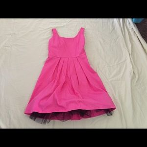✨3 for $15✨Cute pink dress